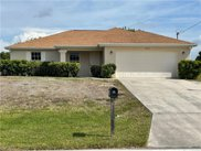 2021 Embers W Parkway, Cape Coral image