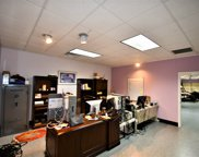 298A Tobacco Rd, Clarksville image