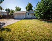 128 Homewood Dr, Concord image