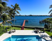 3240 N Flagler Drive, West Palm Beach image