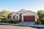 7805 BASE CAMP Avenue, Las Vegas image