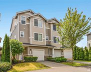 212 126th Place SE Unit A, Everett image
