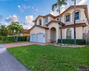 8542 Nw 111th Ct, Doral image
