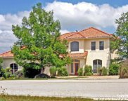 417 Paradise Point Dr, Boerne image