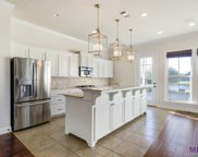 10516 Hill Pointe Ave, Baton Rouge image