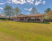 221 Southland Dr, Florence image