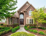 1372 Clear Creek Dr, Rochester Hills image