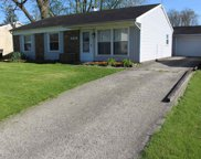 4314 Casa Verde Drive, Fort Wayne image