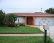 22600 Lombard Avenue, Boca Raton image