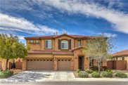 8537 EUREKA HEIGHTS Court, Las Vegas image
