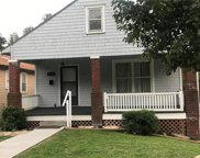 8701 E Morrell Avenue, Independence image
