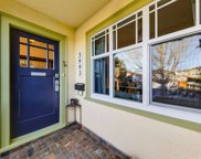 3993 Perry Street, Vancouver image