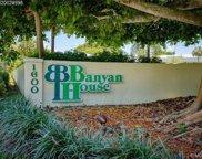 1600 SE Saint Lucie Boulevard Unit #407, Stuart image