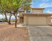 11304 W Glenrosa Avenue, Phoenix image