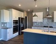 11579 Shady View Lane, Rogers image