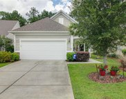 51 Mystic Point  Drive, Bluffton image