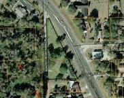 2213 Thonotosassa Road, Plant City image