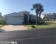 25302 Windward Lakes Ave, Orange Beach image