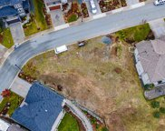 5487 Maclachlan Place, Chilliwack image