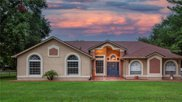 2600 Belmont Place, Kissimmee image