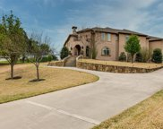 2604 Ranch Court, Cedar Hill image