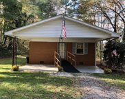 653 Pipers Gap Road, Mount Airy image