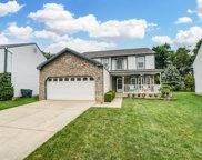 6134 Bay Brook Drive, Canal Winchester image