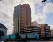 801 W Beach Blvd Unit 2304, Gulf Shores image