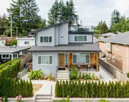 327 E Eighth Avenue, New Westminster image