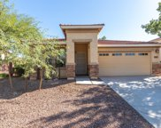27075 N 176th Drive, Surprise image