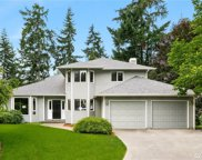 23626 97th Place W, Edmonds image