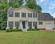 15473 Featherchase Drive, Chesterfield image