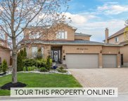 28 Lacey Dr, Whitby image