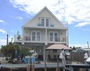 207 Allen Avenue, Key Largo image