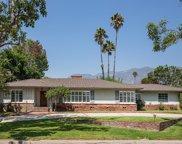 3775     Hampton Road, Pasadena image