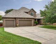 2406 South Driftwood Court, Springfield image