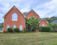 127 Crooked Creek Ln, Hendersonville image