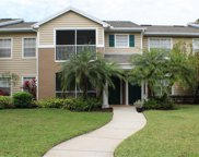 7428 Vista Way Unit 102, Bradenton image