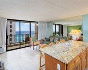 201 Ohua Avenue Unit 3504-Mauka, Honolulu image