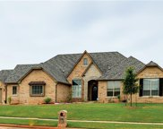 15321 Wilford Way, Edmond image