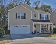 5130 Morning Frost Pl., Myrtle Beach image
