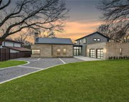 8446 Santa Clara Drive, Dallas image