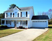 1730 Spring Path Trail, Clemmons image
