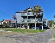 815 N Waccamaw Dr. Unit 6, Murrells Inlet image
