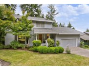 11932 SW 34TH  AVE, Portland image
