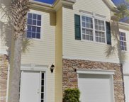 4359 Rivergate Ln. Unit 4359-E, Little River image