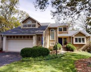 11210 Terwilligers Run Dr, Montgomery image