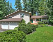 17521 156th Place NE, Woodinville image