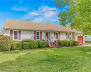 621 Willow Oak Drive, South Chesapeake image