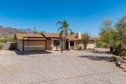 1065 N Arroya Road, Apache Junction image